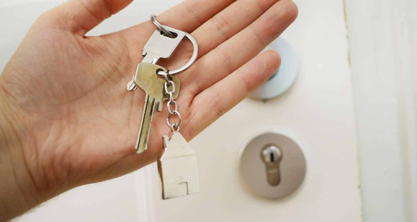Wspólnota mieszkaniowa i fundusz remontowy - o czym pamiętać?