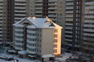 obowiązki zarządcy nieruchomości w okresie jesienno-zimowym