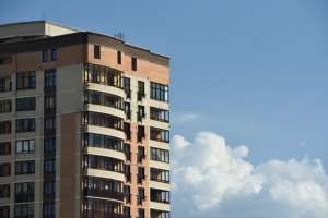 jak obniżyć koszty wspólnoty mieszkaniowej
