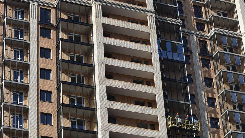 sposoby na obniżenie kosztów eksploatacji Wspólnoty Mieszkaniowej