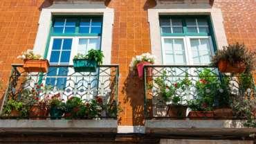 remont balkonu we wspólnocie mieszkaniowej