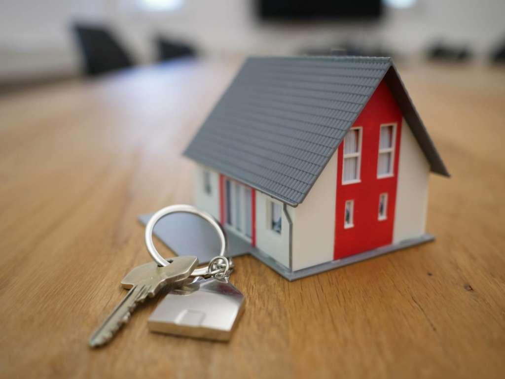 przymusowa sprzedaż lokalu przez wspólnotę mieszkaniową