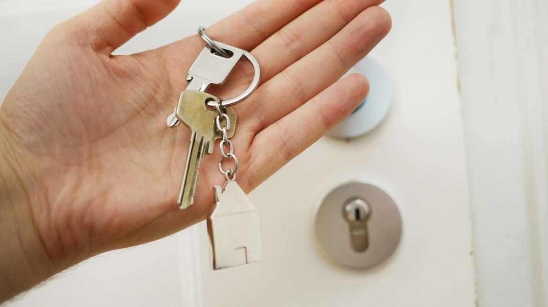 przymusowa sprzedaż lokalu we wspólnocie mieszkaniowej